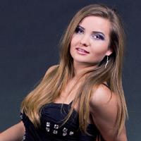 Anna Sobuta
