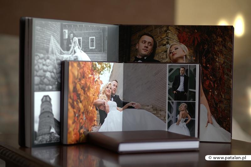 Fotoalbumy, fotoksiążki, fotoobrazy, fotokubki, fotokalendarze, fotograf Łomża, fotograf Białystok, fotograf Warszawa, fotograf Ostrołęka, fotograf Kolno, fotograf Zambrów