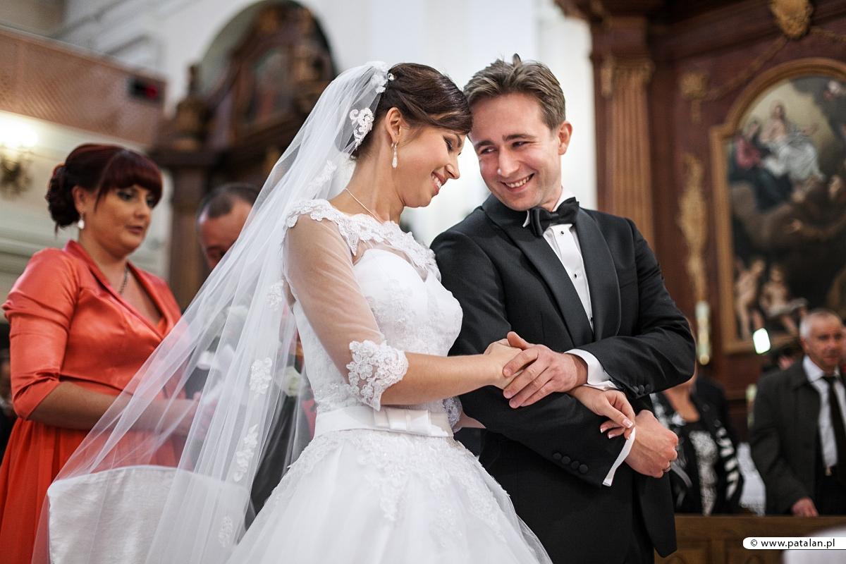 Oferta ślubna Cennik Pakietów ślubnych Fotograf Na Twój ślub
