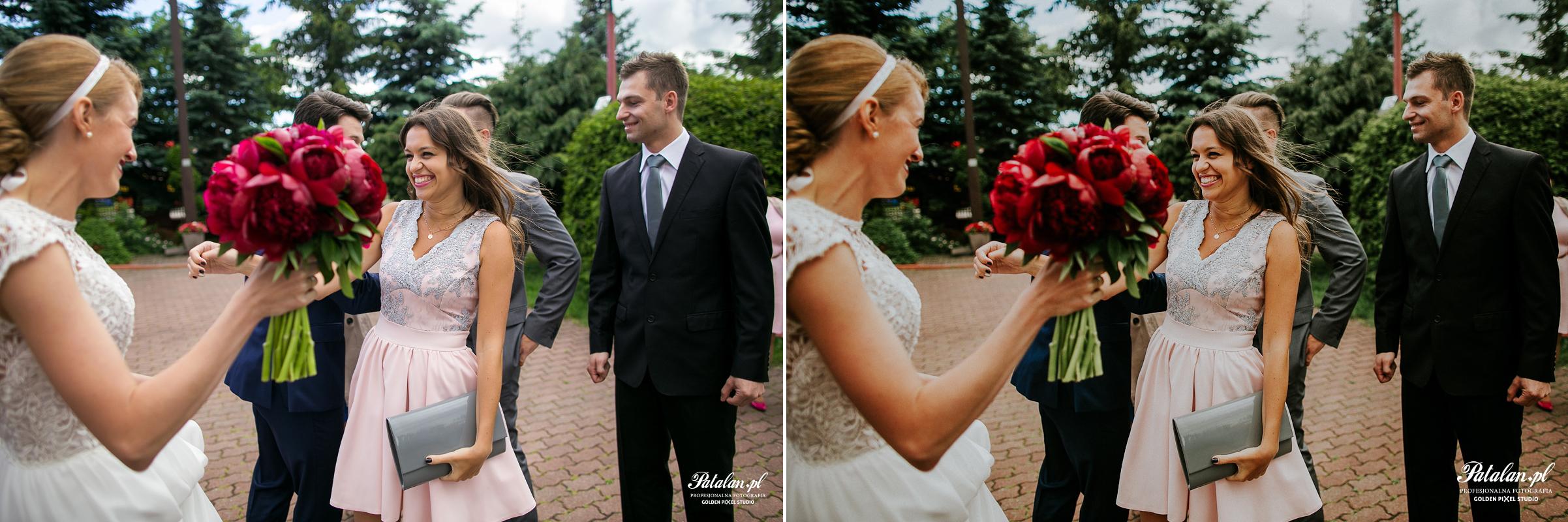 fotograf na ślub Zambrów, fotograf na wesele Ostrołęka, fotograf ostrołęka, fotograf ślubny Kolno, fotograf ślubny łomża