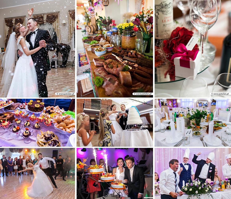 Pierwszy taniec, oczepiny, podziękowania dla rodziców, tort, fotograf łomża, fotografia Ostrołęka, sala weselna Łomża, sala weselna Zambrów