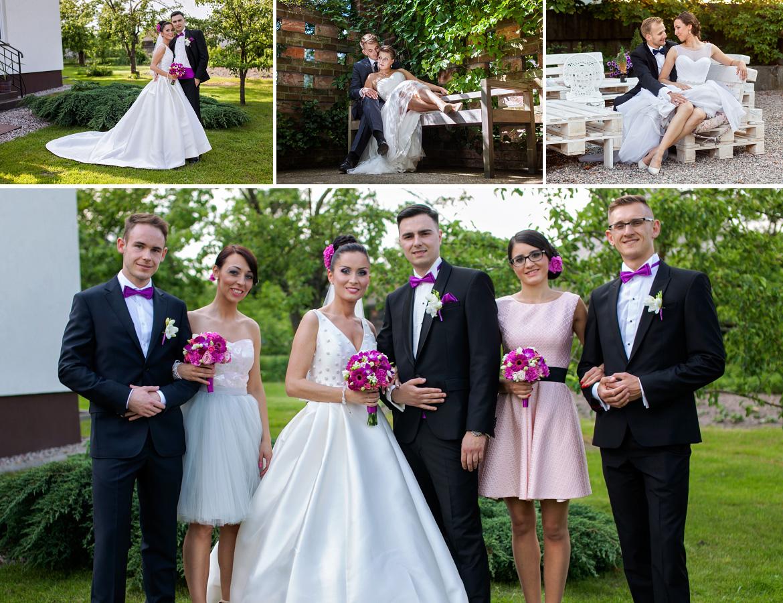 8cb611b81b Jak zaplanować czasowo ślub i wesele