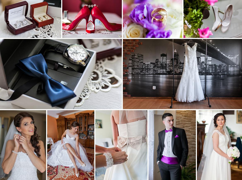 suknia śłubna, przygotowania do wesela, błogosławieństwo, zdjęcia ślubne łomża, suknia ślubna łomża zambrów fotografia