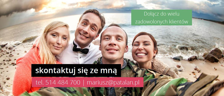 Fotograf Łomża, Fotograf Kolno, fotograf Zambrów, Fotograf Ostrołęka, fotograf ślubny łomża, fotograf na wesele łomża, fotograf na ślub w łomży, fotografia ślubna łomża,