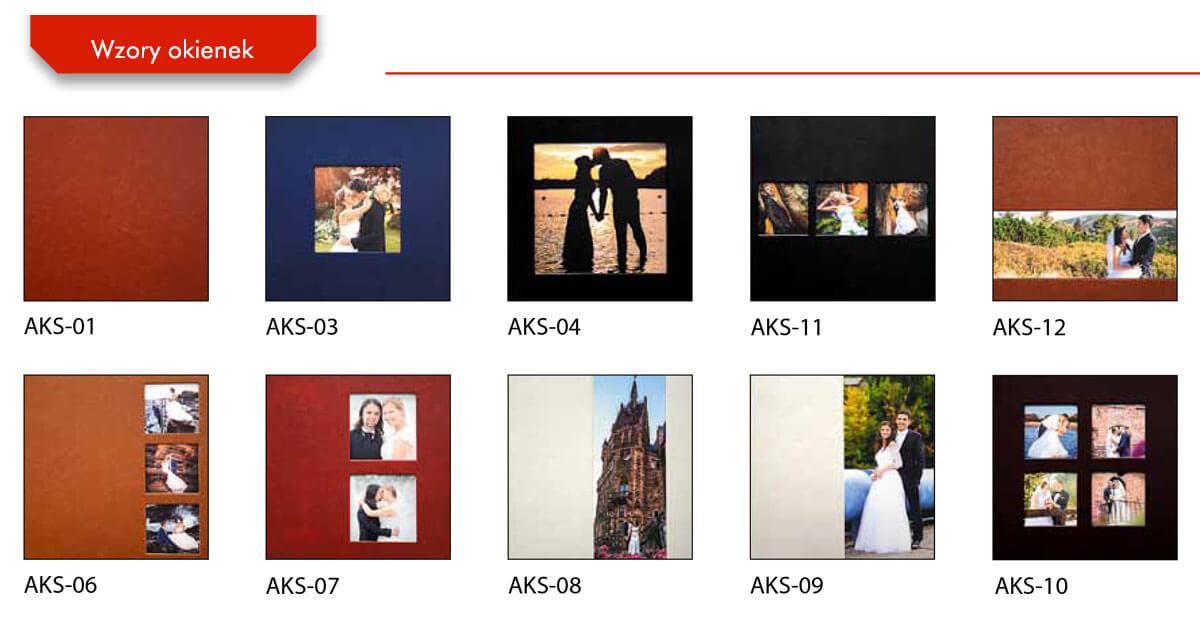 fotoksiążki, fotoobrazy, fotokubki, fotokalendarze, fotograf Łomża, fotograf Białystok, fotograf Warszawa, fotograf Ostrołęka, fotograf Kolno, fotograf Zambrów
