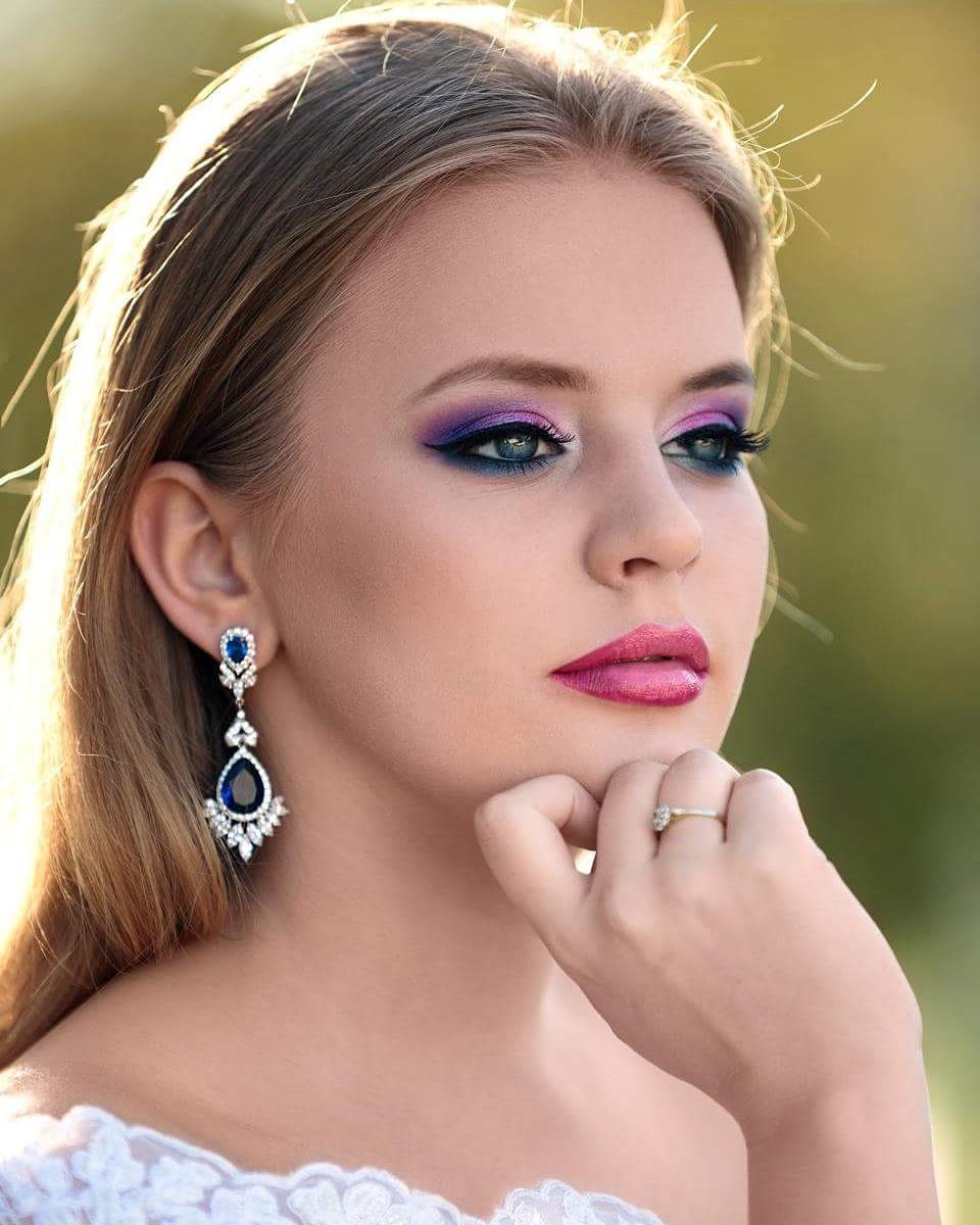 Jolanta Kołdys, makijaż ślubny, nowe trendy ślubne 2018, wizażystka zambrów, makijaż ślubny łomża, makijaż łomża, zambrów najlepsza makijażystka, makijaż na ślub, wizażystka zambrów,
