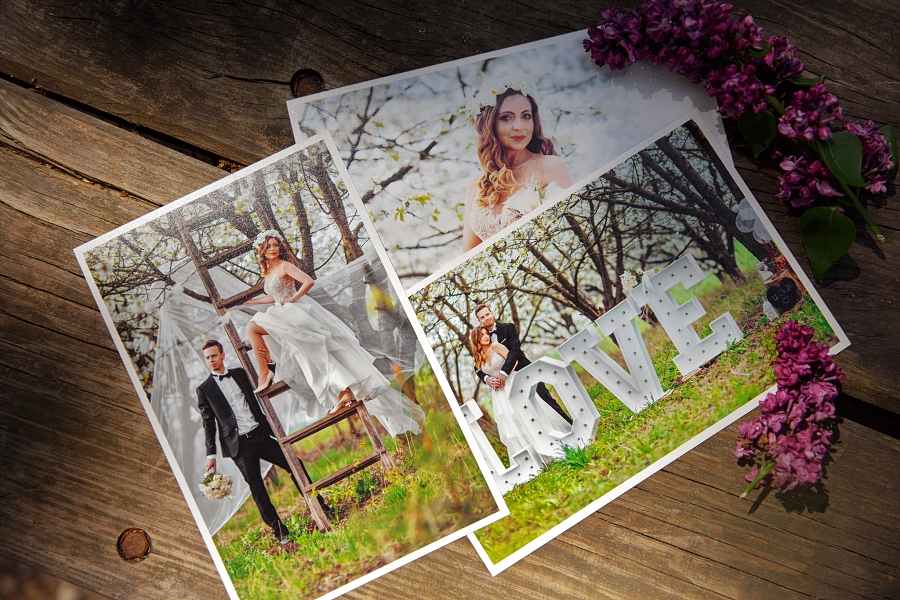 album ślubny, fotoalbum ślubny, decoupage, dekoracje ślubne, DIY, drewniane pudełko, ekoskóra, weddingbox, fotografia ślubna, wedding decor, fotograf łomża