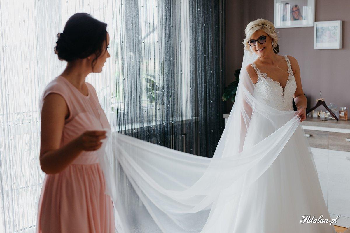 para młoda, panna młoda, suknia ślubna, wedding dresses, fotograf ślubny łomża, photography zambrow, fotografia ślubna zambrów, wesele zambrów