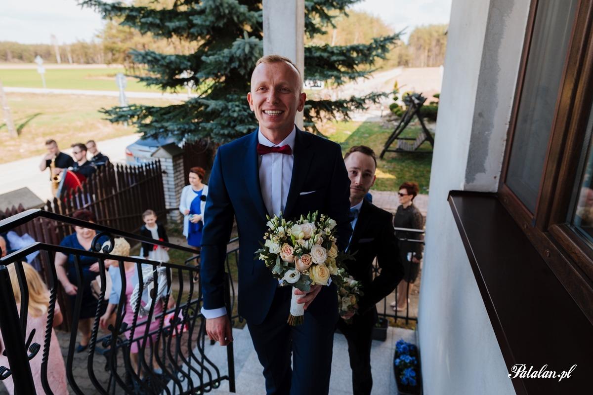 fotograf ślubny łomża, fotograf zambrow, fotografia ślubna zambrów, wesele zambrów